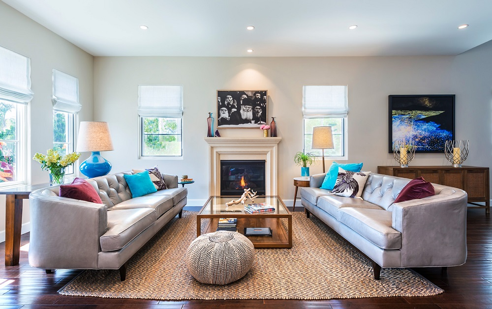 Why interior designers are important in los angeles - Interior design los angeles ...