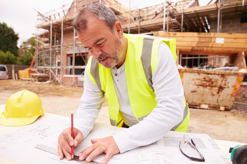 Duplex Home Builders