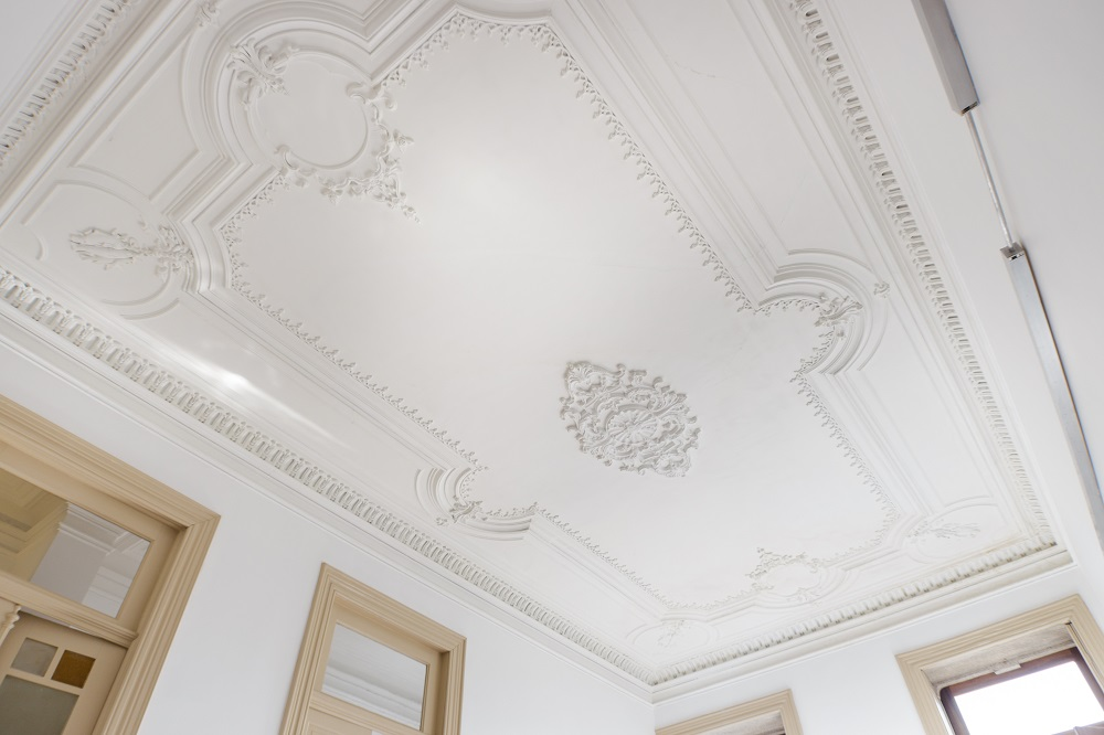 5 Tips To Look For In Decorative Cornice Moulding Suppliers