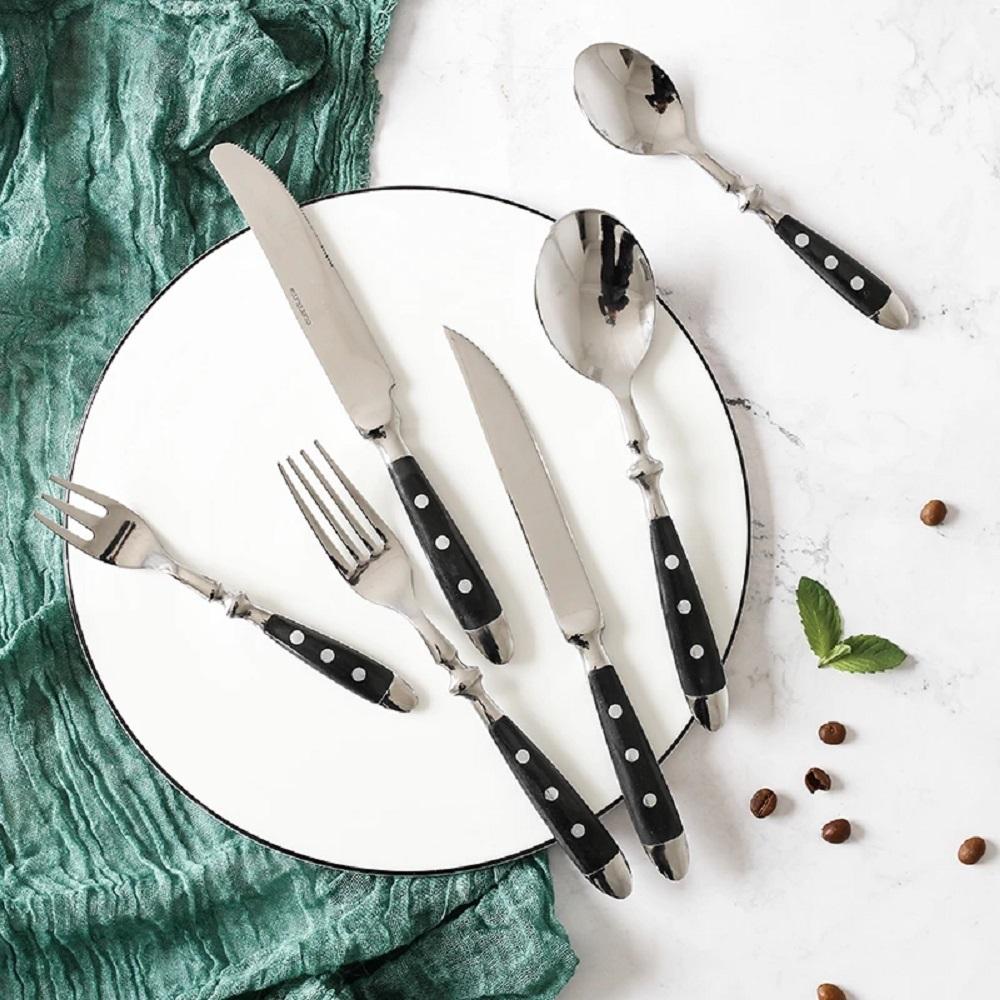 Joon Cutlery Set